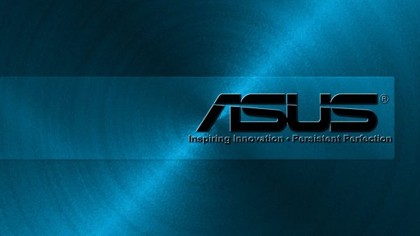 asus wallpapers HD6
