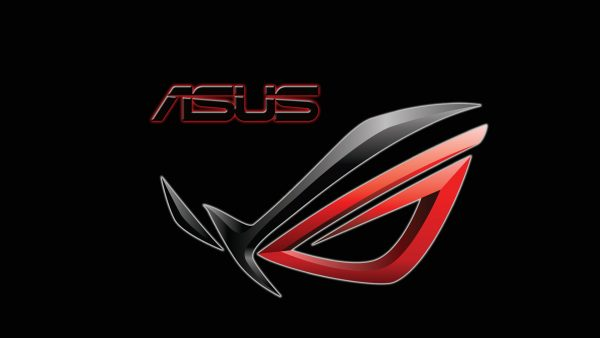 asus wallpapers HD8