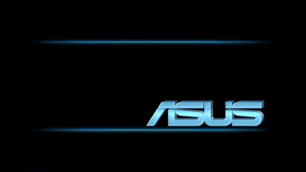asus wallpapers HD9