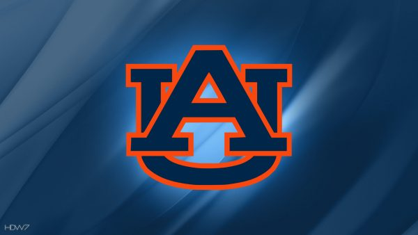 auburn-wallpaper-HD1-600x338