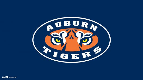 auburn-wallpaper-HD2-600x338