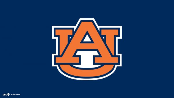 auburn-wallpaper-HD3-600x338
