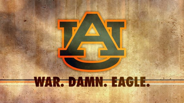 auburn-wallpaper-HD5-600x338