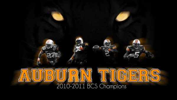 auburn-wallpaper-HD6-600x338
