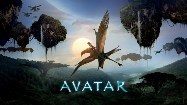 avatar Wallpaper2