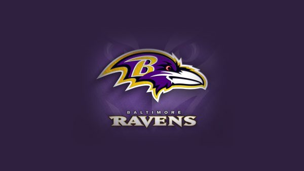 Baltimore Ravens wallpaper HD1