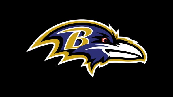 baltimore-ravens-wallpaper-HD4-600x338