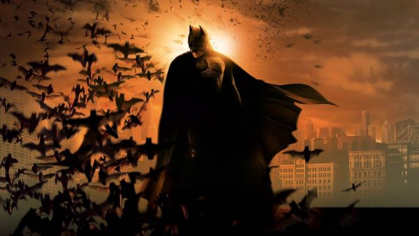 batman hd wallpaper1
