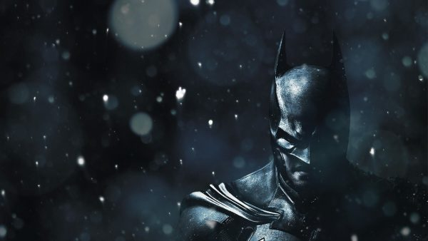 batman hd wallpaper10