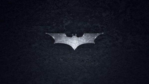 batman hd wallpaper4