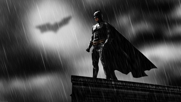 batman-hd-wallpaper5-600x338
