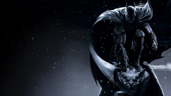 batman hd wallpaper8