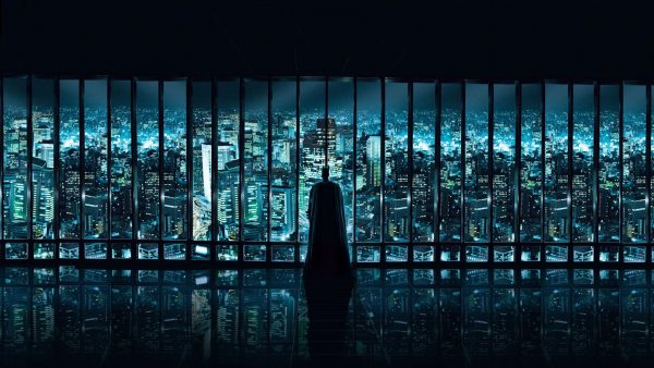 batman hd wallpaper9