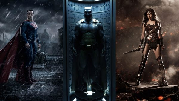 batman tapet iphone HD6