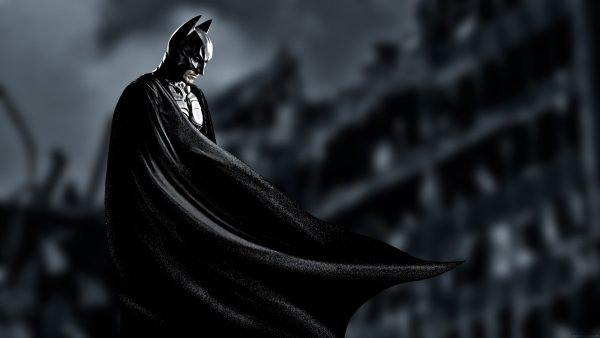batman tapet iphone HD7