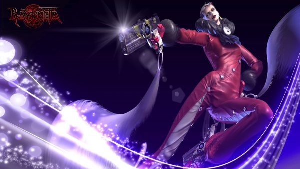 bayonetta-wallpaper-HD9-600x338