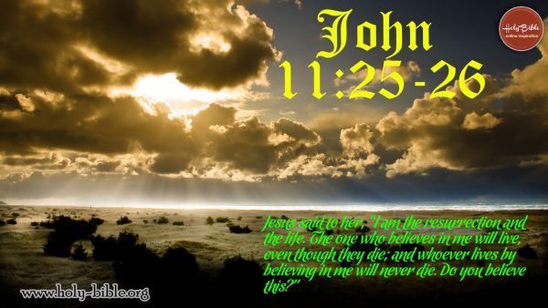 bible-verses-wallpaper-HD6-600x338