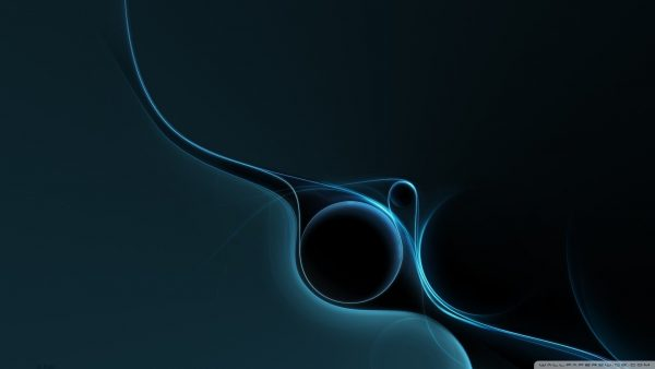 black-abstract-wallpaper-HD7-600x338