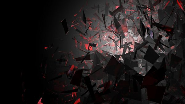 black-abstract-wallpaper-HD9-600x338