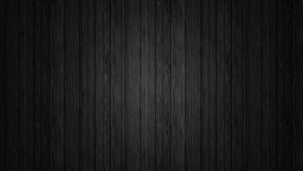 black brick wallpaper HD10