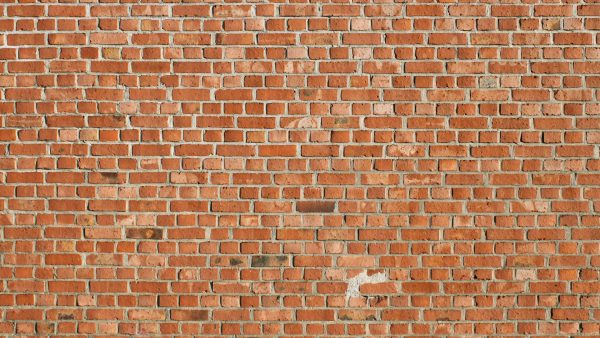 black brick wallpaper HD4
