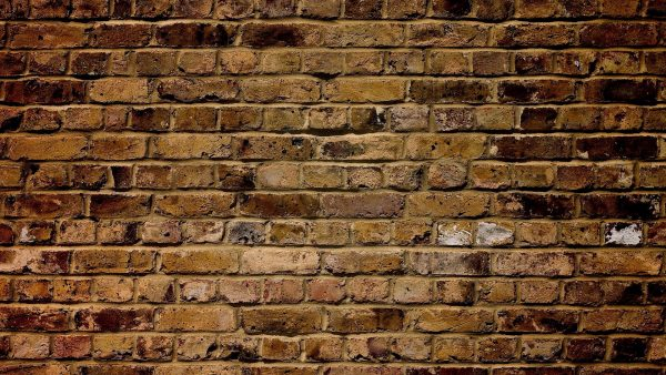 black brick wallpaper HD6