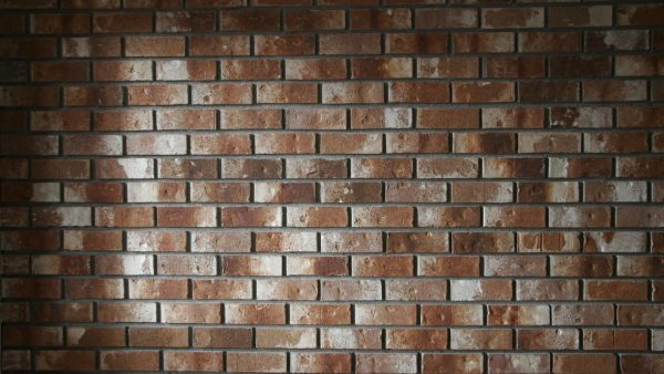 black brick wallpaper HD8