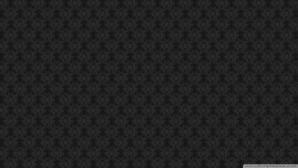 black-damask-wallpaper-HD2-600x338
