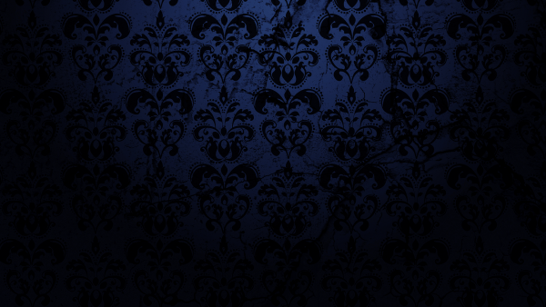 black damask wallpaper HD3