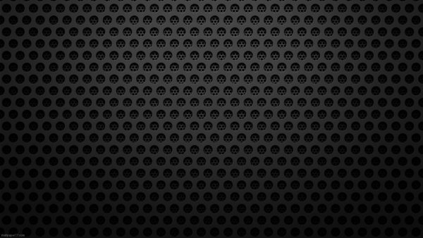 black damask wallpaper HD7