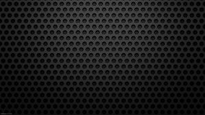 black damask wallpaper HD