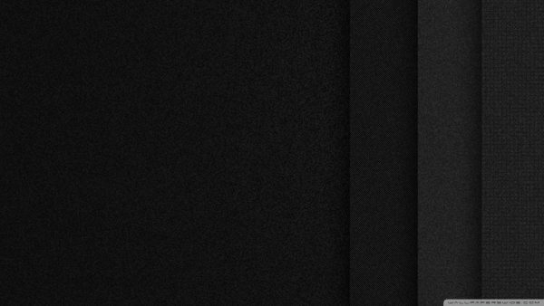 black-damask-wallpaper-HD8-600x338