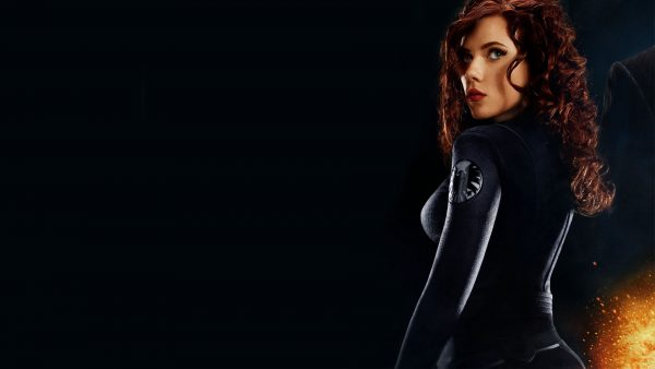black-widow-wallpaper-HD2-600x338