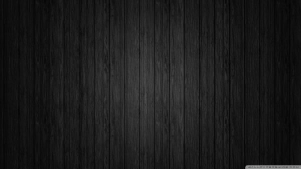 black-wood-wallpaper-HD1-600x338