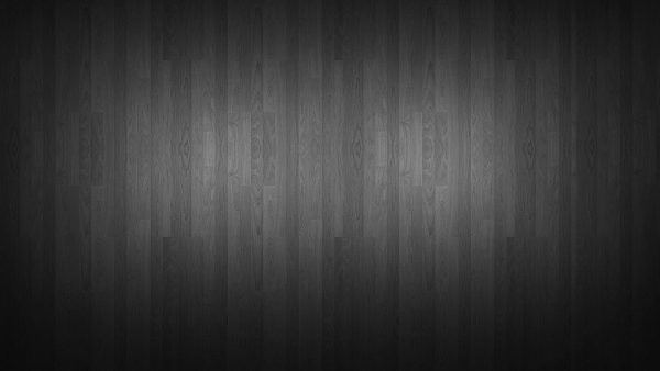 black wood wallpaper HD4