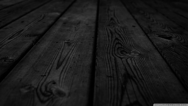 black wood wallpaper HD5