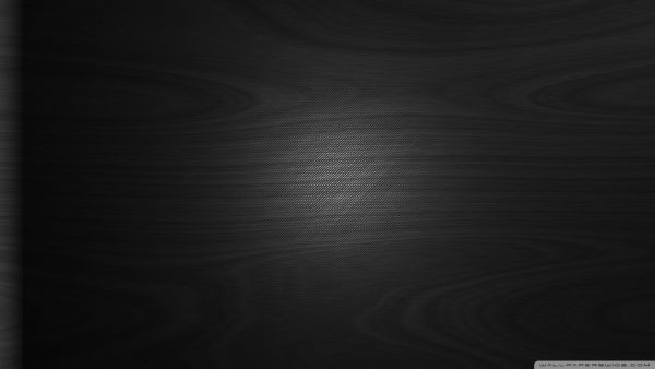 black wood wallpaper HD6