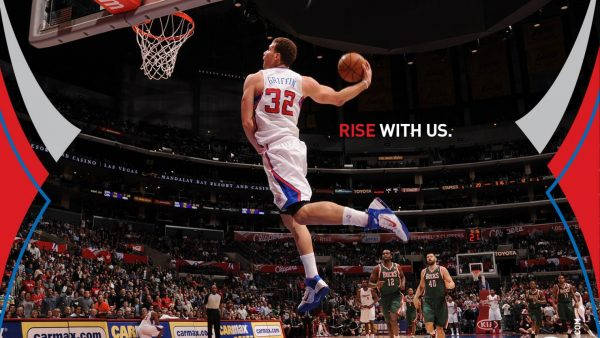 blake griffin wallpaper1
