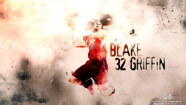 blake griffin wallpaper10