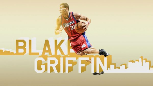 blake griffin wallpaper6