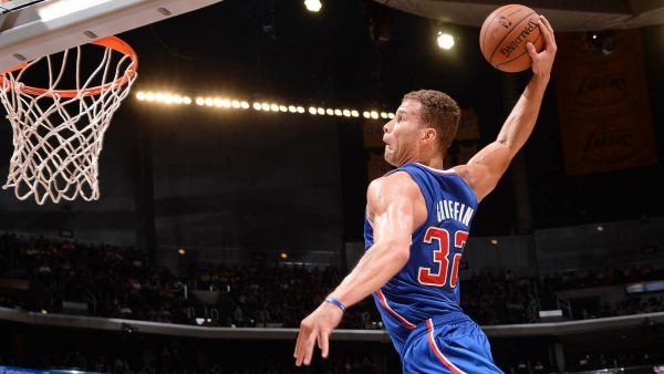 blake-griffin-wallpaper7-600x338
