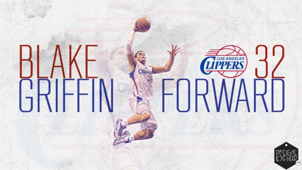 blake griffin wallpaper8