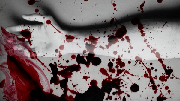 blood-wallpaper1-600x338