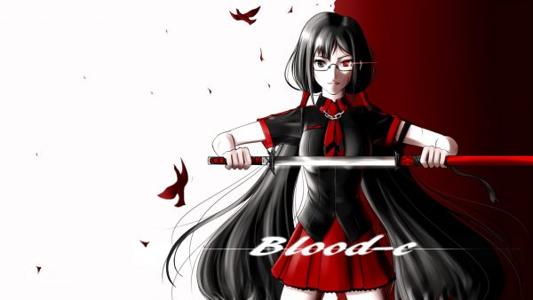 blood-wallpaper10-600x338