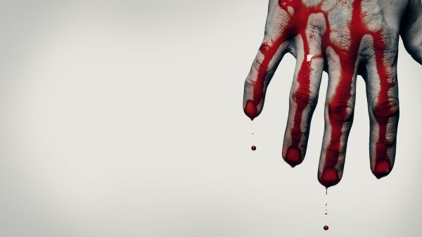 blood-wallpaper4-600x338