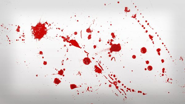blood-wallpaper7-600x338