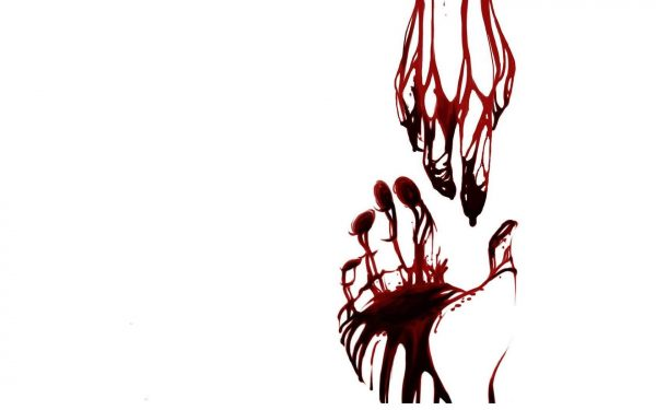 blood-wallpaper8-600x375