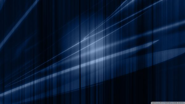 blue abstract wallpaper HD9