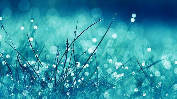 blue-glitter-wallpaper-HD2-600x338