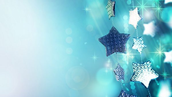 blue-glitter-wallpaper-HD7-600x338